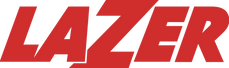 LOGO_LAZER_red.png