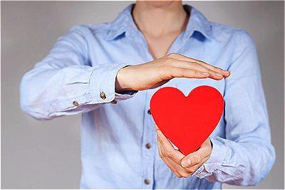 Doenças periodontais x coração