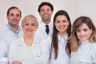 Dentista Clínica Odontológica Dra Walmira