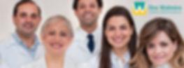 Denitsta | Clinica Odontológica Leblon RJ