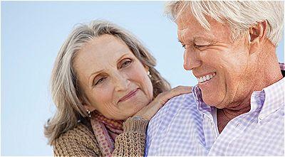 Vamos envelhecer com saúde?