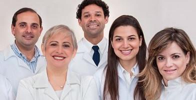 Clinica Odontologica Dra Walmira | Dentista Leblon RJ