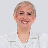 Dentista Leblon RJ Rio de Janeiro