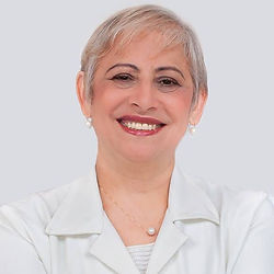 Dra Walmira Dentista