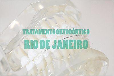 Procurando um ortodontista no Rio de Janeiro?