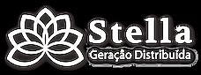 Logo Stella White - Transp Back.png