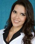 Odontopediatra Odontopediatria Leblon RJ Rio de Janeiro