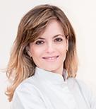 Ortodontista Ortodontia Leblon RJ Rio de Janeiro