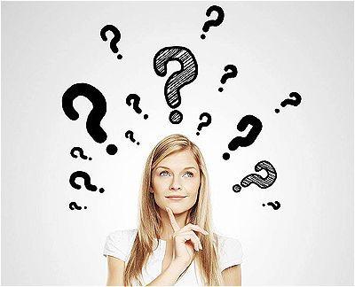 Como escolher uma clínica odontológica?
