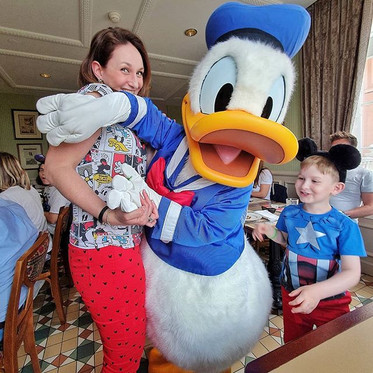 My top 5 FAQs about Disneyland Paris answered