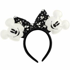 Loungefly Disney Ears