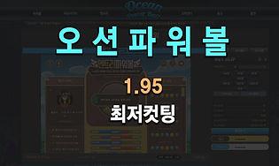 photo_2020-01-09_16-46-48_edited.jpg