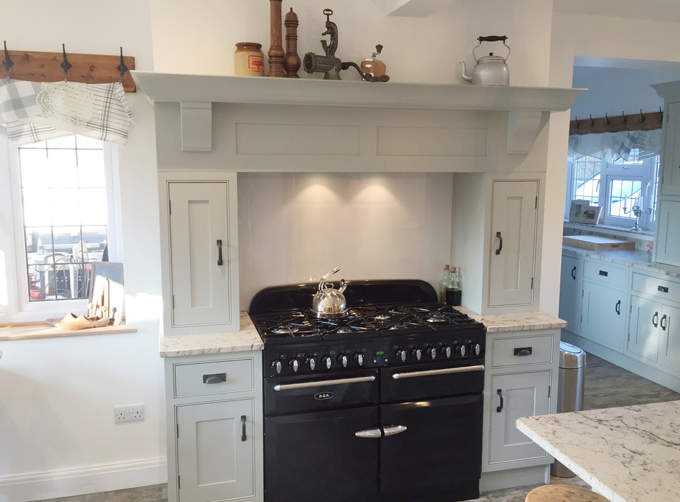 kitchen1d.jpg