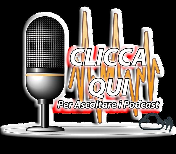 clicca qui podcast.png