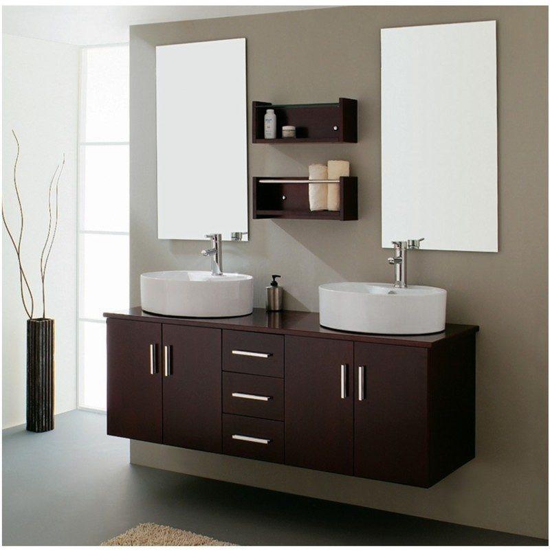 mueble-cuarto-bano-dos-lavabos.jpg