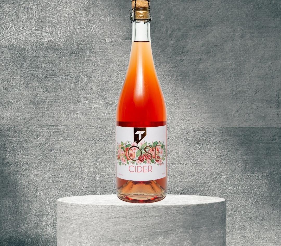 Talavas-Rose-sidrs