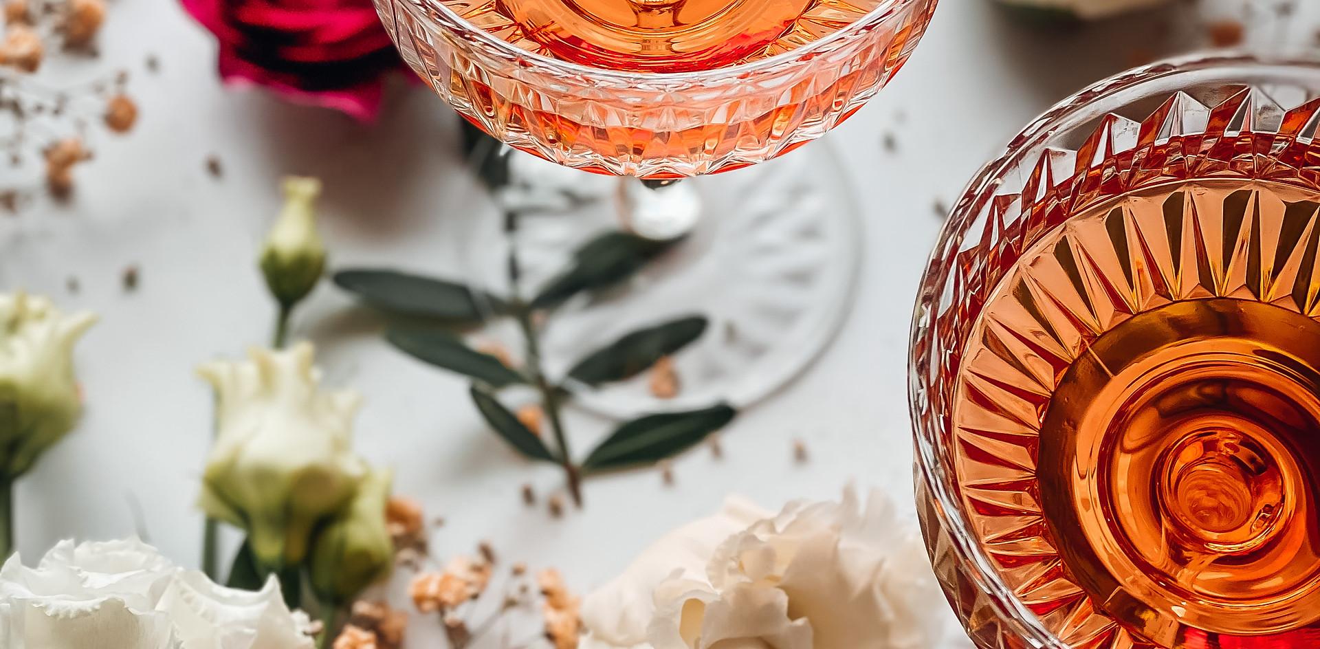 Talavas-rose-sidrs-kirsu