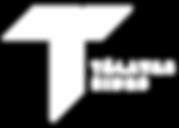 Talavas-sidrs-2_edited_edited_edited.png