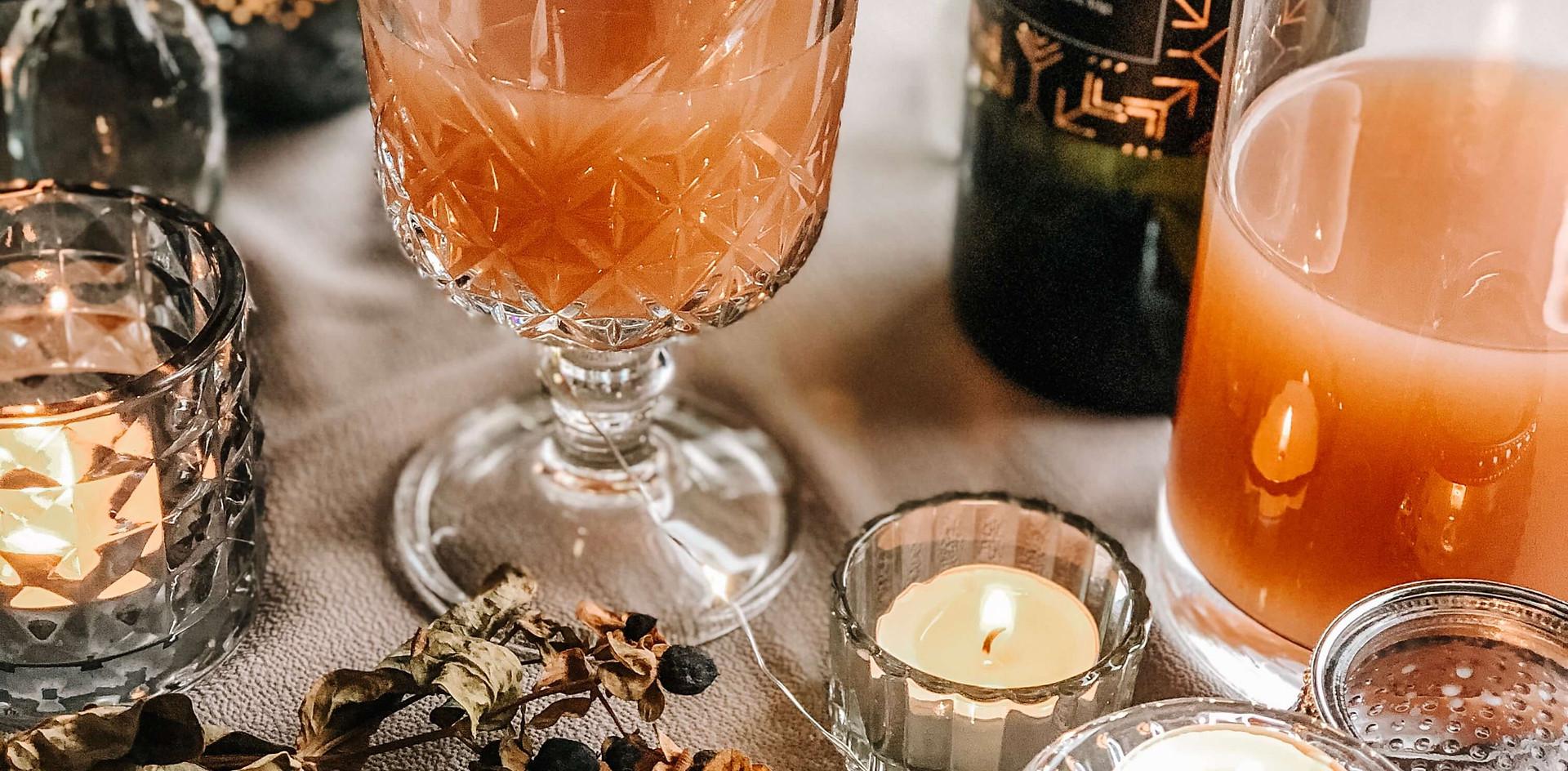 Talavas-sidrs-ziema-dzeriens