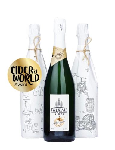 Talavas-sidrs-Cider-world-frankfurt-2021