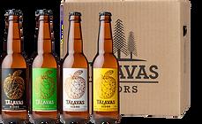 talavas-mix.png