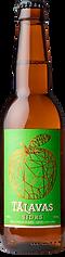 Talavas-sidrs-apinu