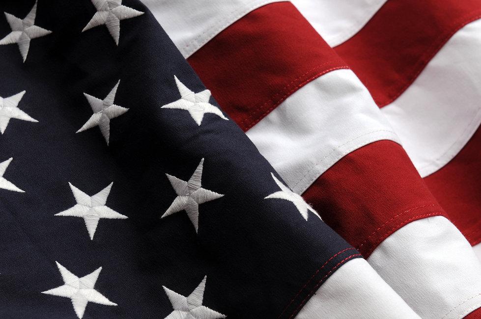 shutterstock_21682714-us-flag-waving.jpg