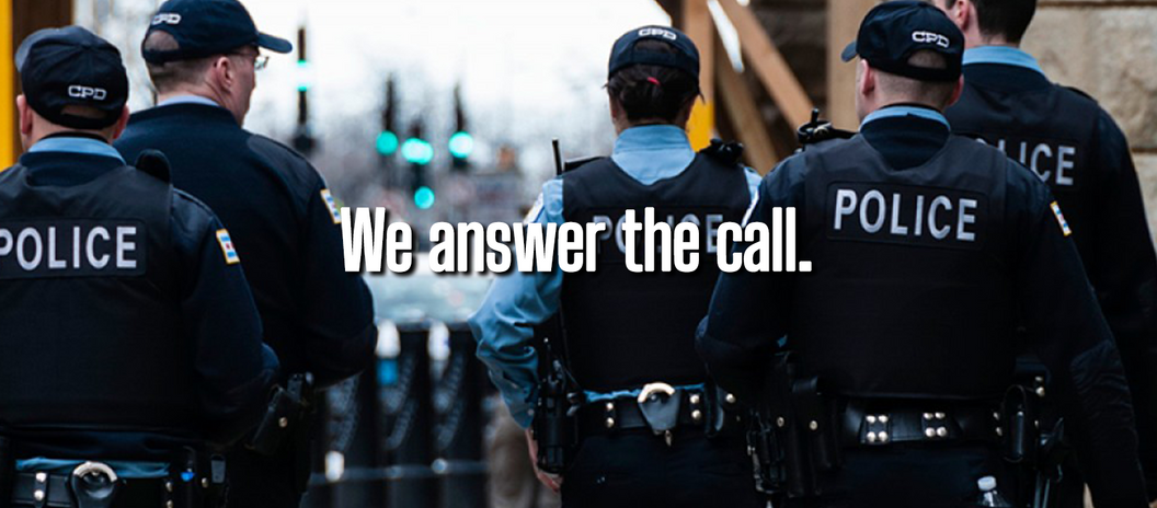 We answer the call.png