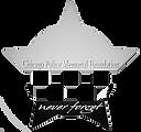CPD-memorial.png