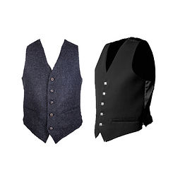 vests.jpg