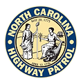 NCSHP-clear.png