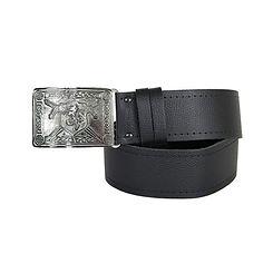 belt-and-buckle.jpg