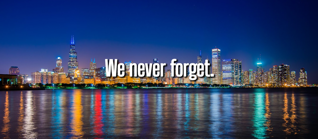 We never forget.png