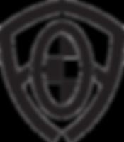 fof-logo-mark.png