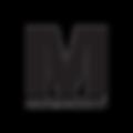Randall-May-clear-logo.png