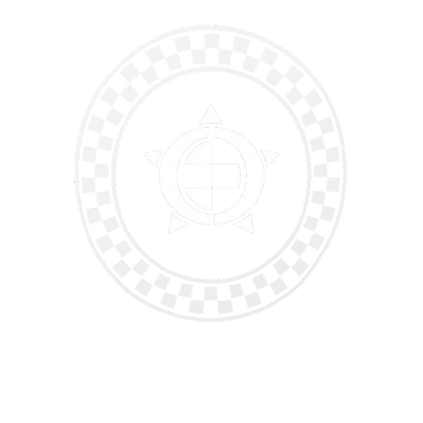 CPD logo cover.png