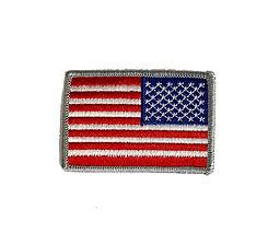 US-Flag-charging-forward.jpg