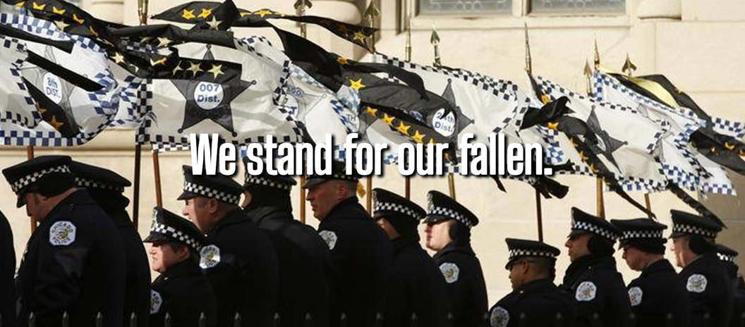 We stand for our fallen.png