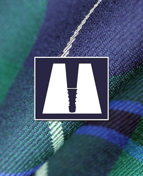 Reeds-logo.jpg