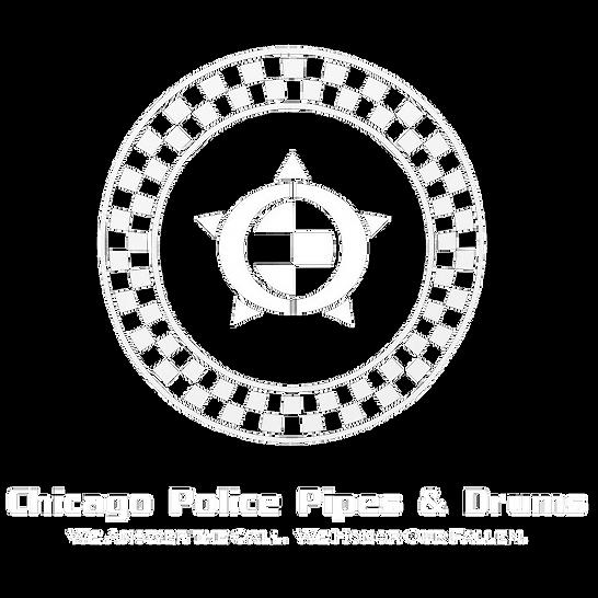 CPD Circle logo2.png