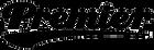 Premier_drums_logo.png