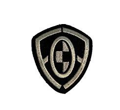 FOF-shield-patch-Class-A.jpg