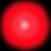 YouTubeMusic_Logo.png