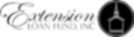 ELF_vector-logo1-1-small.png