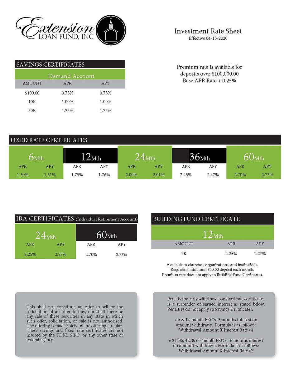 Rate Sheet 04-15-2020.jpg