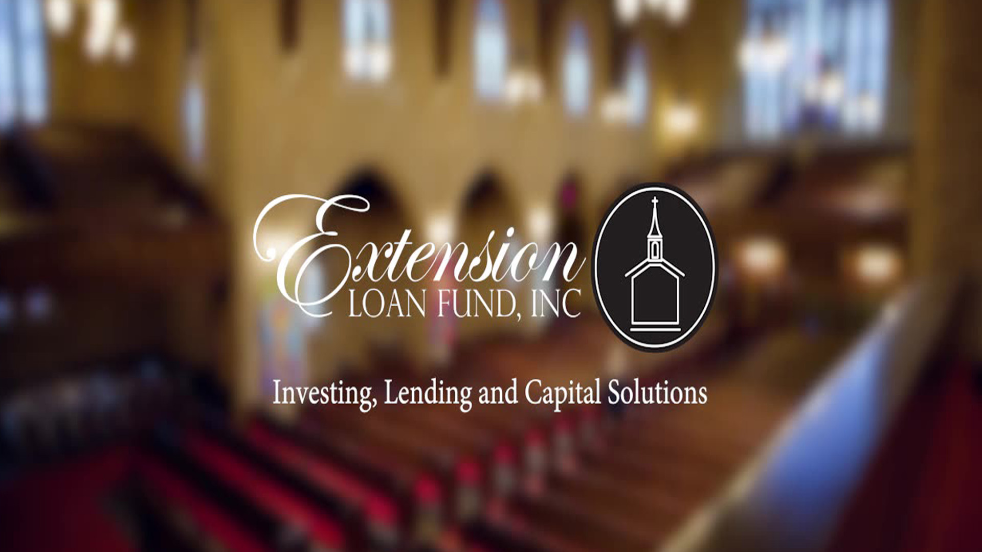 IPHC Extension Loan Fund Churches we are helping (Gallery)
