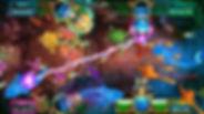 Bermain-Tembak-Ikan-1024x576.jpg