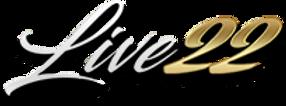 Live22-Logo-min.png