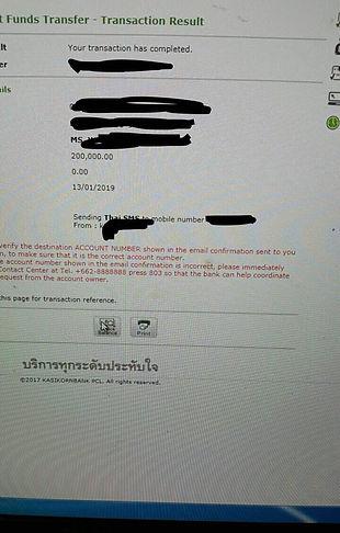 WeChat%20Image_20190517040017_edited.jpg
