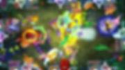 Tembak-ikan-online.jpg